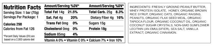 PBFN_NutritionFacts_v3