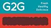 G2G Bar™ CANADA