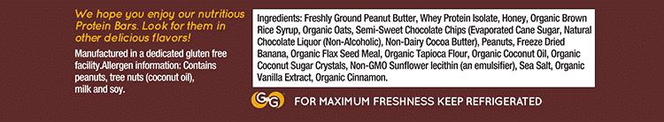 peanut-butter-banana-chocolate