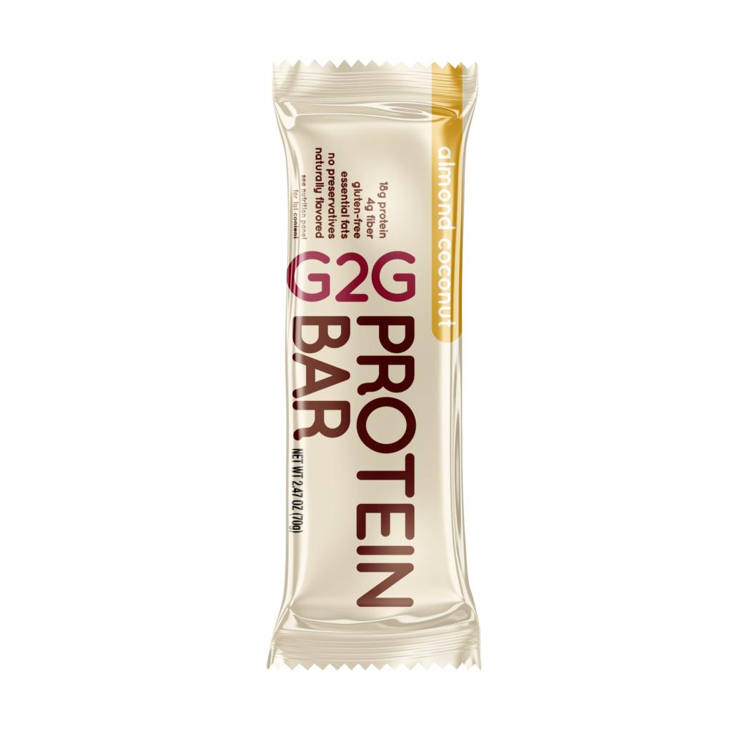 almond-coconut-organic-protein-bar-001