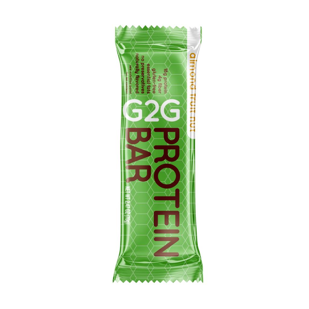 almond-fruit-nut-organic-protein-bar-001