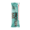 peanut-butter-chocolate-chip-organic-protein-bar-001