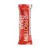 peanut-butter-coconut-chocolate-organic-protein-bar-001