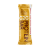 peanut-butter-banana-chocolate-organic-protein-bar-001