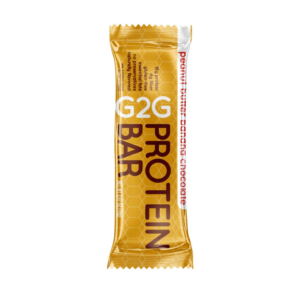 peanut-butter-banana-chocolate-organic-protein-bar-001