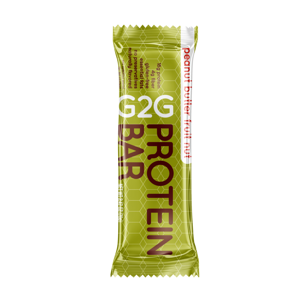 peanut-butter-fruit-nut-organic-protein-bar-001