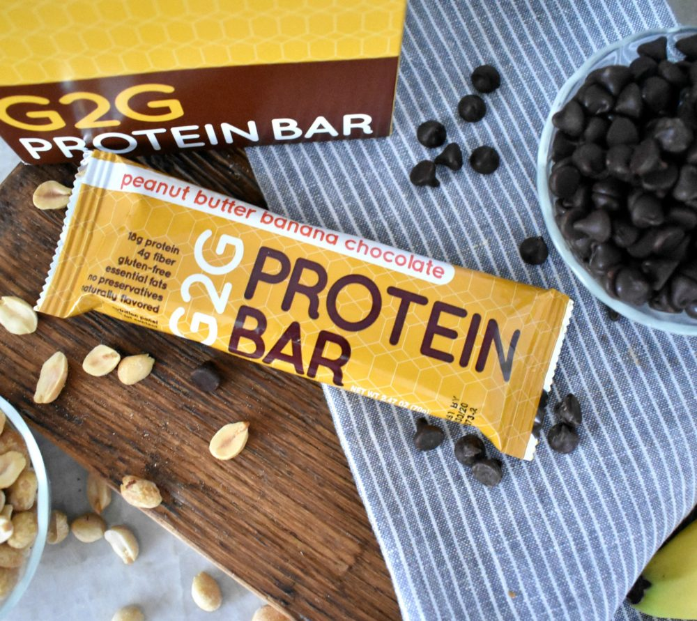 peanut-butter-banana-chocolate-organic-protein-bar-002