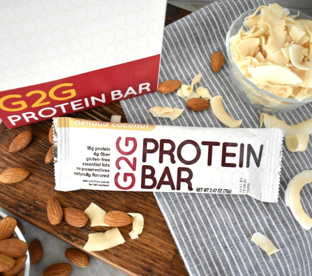 almond-coconut-organic-protein-bar-002