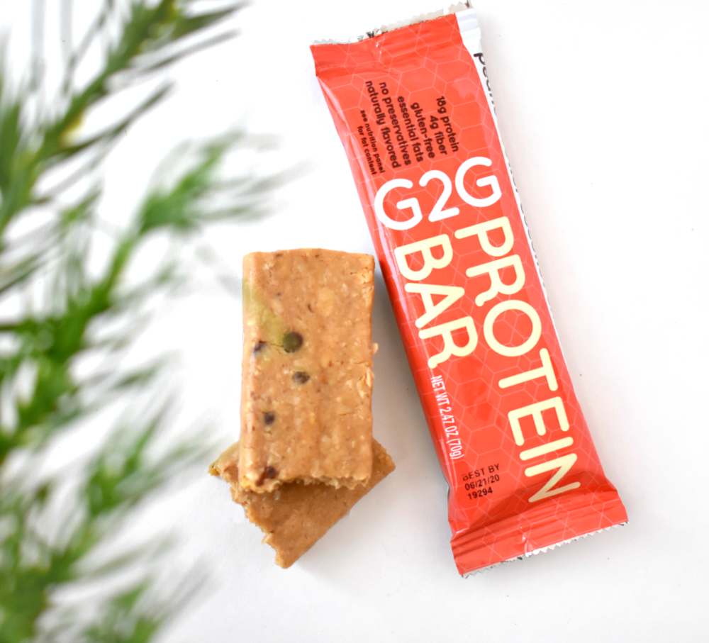 peanut-butter-coconut-chocolate-organic-protein-bar-002