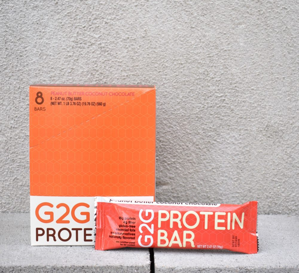 peanut-butter-coconut-chocolate-organic-protein-bar-003