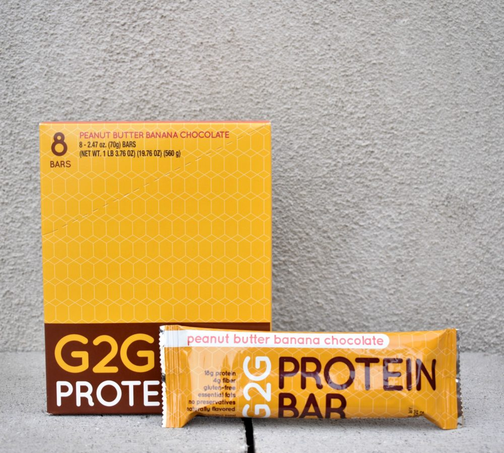 peanut-butter-banana-chocolate-organic-protein-bar-003